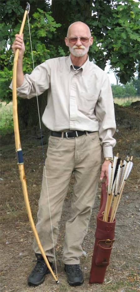 jft-archery-fred-tibbetts-lg1